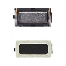 Altavoz auricular para Xiaomi Mi 2/Mi 3