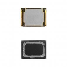 Altavoz para Xiaomi Mi 3