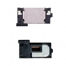 Altavoz auricular para Xiaomi Mi 4i