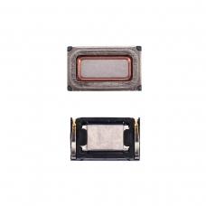 Altavoz auricular para Xiaomi Mi 5/M5/Mi 5s