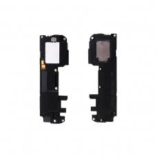 Altavoz tono de llamada para Xiaomi Mi 5c