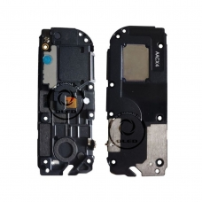 Altavoz tono de llamada para Xiaomi Mi 9 M1902F1G