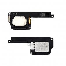 Altavoz buzzer para Xiaomi Mi A2 M1804D2SG/Mi 6X