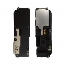 Altavoz tono de llamada para Xiaomi Mi A3/Mi CC9e