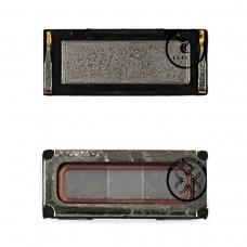 Altavoz auricular para Xiaomi Mi Max/Gigaset GS370/Redmi 4X/Sony Xperia L3 I4312/Redmi 6/Redmi 6A