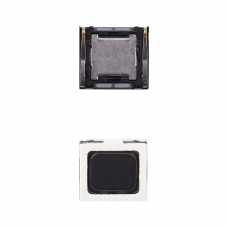 Altavoz auricular para Xiaomi Mi Note 10/Note 10 Lite