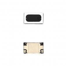 Altavoz para Xiaomi Redmi 2/Redmi 3/Redmi 3S/Redmi 3X/Redmi Note 2/Redmi Note 3/Redmi Note 4/Redmi Note 3 Pro
