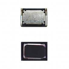 Altavoz tono de llamada para Xiaomi Redmi 6/Redmi 6A/Alcatel 1X 5059D/Alcatel 1C 5009D/Alcatel 1S 5024D/BQ Aquaris U Plus/Moto G7 play XT1952-1/Moto G7 power XT1955 /Hisense Altice S60/S70