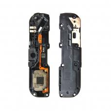 Altavoz tono de llamada para Xiaomi Redmi 7