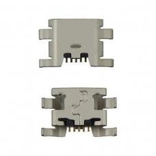 Conector de carga para ZTE Blade L5 Plus