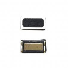 Altavoz auricular ZTE Blade L5 Plus/NOS Novu II/ZTE Blade L5