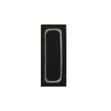 Altavoz auricular ZTE Blade L7/Hisense T5/ZTE Blade A612
