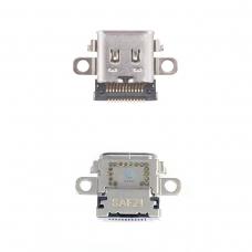 Conector de carga USB tipo C para Nintendo Switch HAC-001