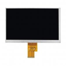 Pantalla LCD para Acer Iconia Tab B1-A71