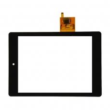 Pantalla táctil para Acer Iconia A1-810/A1-811 7.9 pulgadas negra