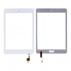 Pantalla táctil para Acer Iconia A1-830 7.9 pulgadas blanca