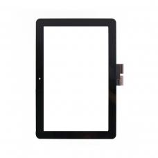 Pantalla táctil para Acer Iconia A3-A10 10.1 pulgadas negra