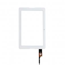 Pantalla táctil para Acer Iconia One 10 B3-A20 10 pulgadas blanca