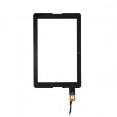 Pantalla táctil para Acer Iconia One 10 B3-A20 10 pulgadas negra