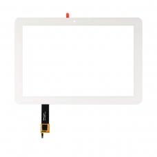 Pantalla táctil para Acer Iconia Tab 10 A3-A20 10.1 pulgadas blanca