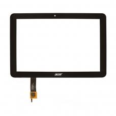 Pantalla táctil para Acer Iconia Tab 10 A3-A20 10.1 pulgadas negra