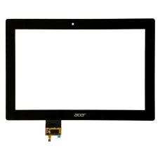 Pantalla táctil para Acer Iconia Tab 10 A3-A30 10.1 pulgadas negra