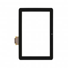 Pantalla táctil para Acer Iconia Tab A200 10.1 pulgadas negra