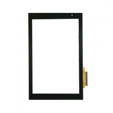 Pantalla táctil para Acer Iconia Tab A500 10.1 pulgadas negra