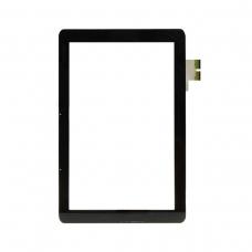 Pantalla táctil para Acer Iconia Tab A510 negra