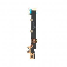 Flex con conector de carga micro USB y micrófono Huawei Mediapad M3 Lite 10 4G