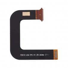 Flex de interconexión de placa base para Huawei Mediapad M5 Lite 10.1 BAH2-W19/BAH2-L09