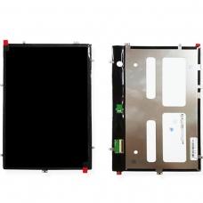 Pantalla LCD para Huawei Mediapad 10 S10-231