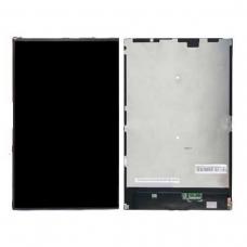 Pantalla LCD para Huawei Mediapad T1 10 T1-A21