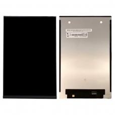 Pantalla LCD para Huawei Mediapad T1 8.0 Pro 4G T1-821L/T1-823W