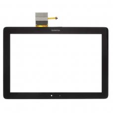 Pantalla táctil para Huawei Mediapad 10 S10-231 negra