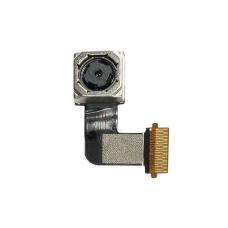 Cámara trasera de 5Mpx para Huawei Mediapad T3 10 AGS-W09