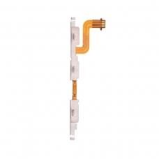 Flex con pulsadores laterales tablet Huawei Mediapad T3 10 AGS-W09 desmontaje
