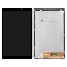 Pantalla completa para Huawei Mate Pad T8 negra original