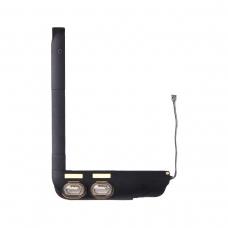 Altavoz tono de llamada buzzer completo con soporte para iPad 2 A1395/A1396/A1397