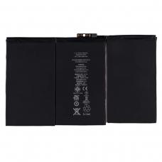 Batería para iPad 2 6500mAh/3.8V/25Wh/Li-Ion