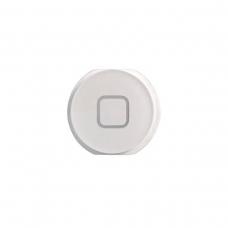 Botón home blanco para iPad 2