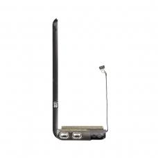 Altavoz tono de llamada/buzzer completo con soporte para iPad 3
