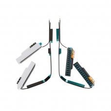 Antena WIFI y bluetooth para iPad Air 2/iPad 6 A1566/A1567