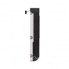 Altavoz tono de llamada derecho para iPad Air 3 10.5 A2123