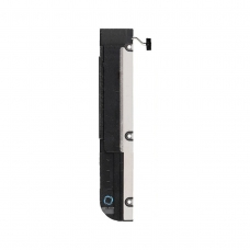 Altavoz tono de llamada izquierdo para iPad Air 3 10.5 A2123