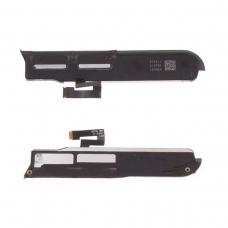 Altavoz buzzer izquierdo para iPad Air/iPad 5