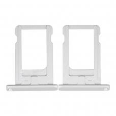 Bandeja SIM blanca para iPad Air/iPad 5 A1823