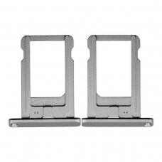 Bandeja SIM negra para iPad Air/iPad 5 A1823