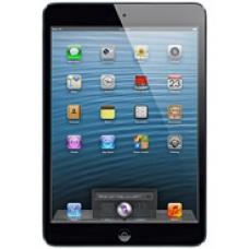 Antena WIFI para iPad mini A1432/A1454/A1455/iPad mini 2 A1489/A1490/A1491