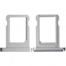 Bandeja SIM gris para iPad Pro 10.5'' A1709